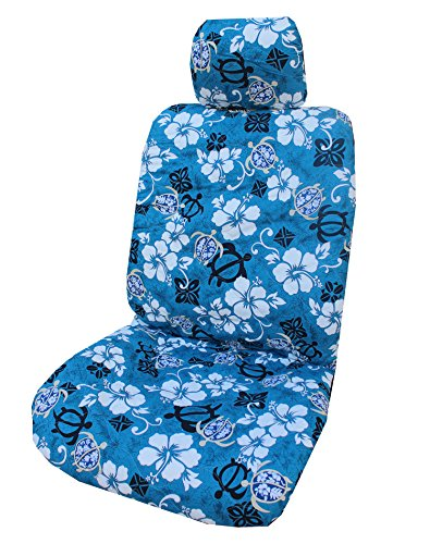 soccer car seat covers - 9