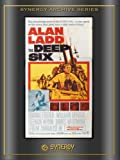 The Deep Six (1958)