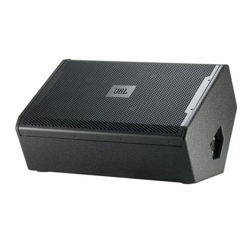 """JBL VRX915M 15"""" Two-Way Stage Monitor"""