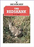The Redshank, W. G. Hale, 0852639597