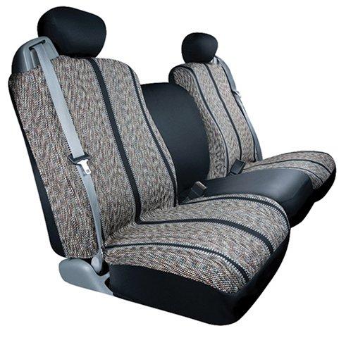 94 ford f250 bucket seat - 6