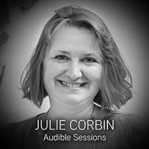 Julie Corbin Speech