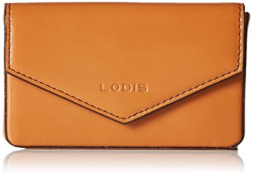 lodis-audrey-maya-case-credit-card-holder-toffee-one-size