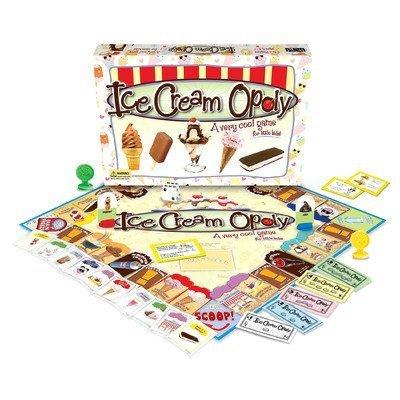 ice cream board games - 6