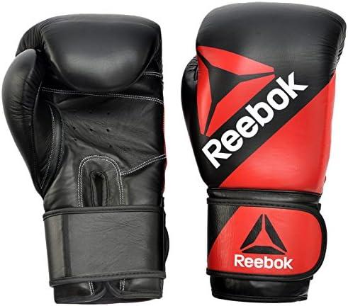 Reebok Combat Vendaje para Mano Unisex Adulto
