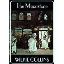 The Moonstone (Part II)
