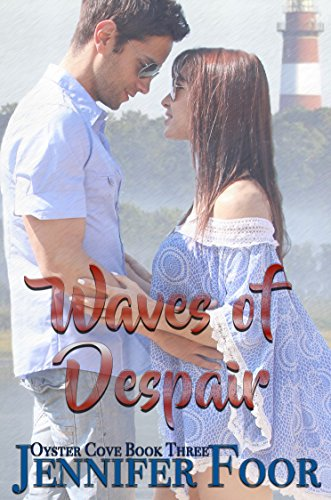 waves-of-despair-oyster-cove-series