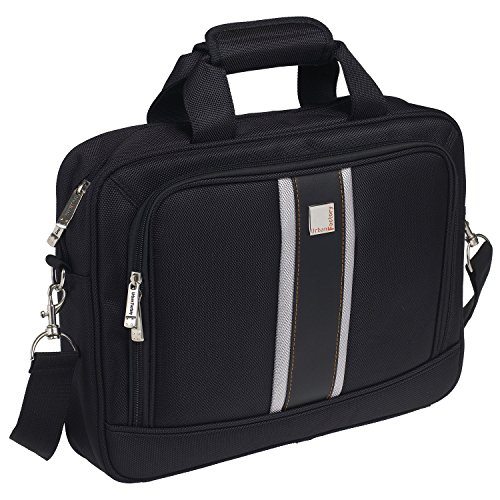 urban-factory-toploader-mission-notebook-carrying-case-16-tlm06uf