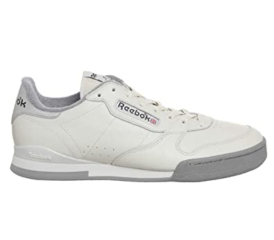 1261b961b14d Reebok Phase 1 84 Archive Trainers  Amazon.co.uk  Shoes   Bags