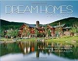 Dream Homes Colorado, Brian Carabet and John Shand, 1933415312