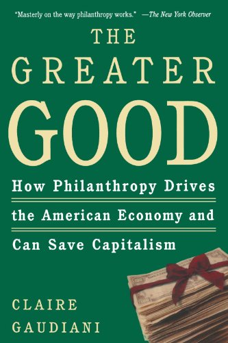 the greater good - 4