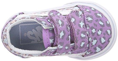 Vans Kids  Old Skool V-K - Buy Online in Oman.  6e6976871