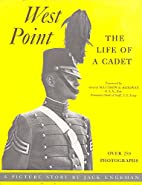 West Point; The Life of a Cadet. by Jack…