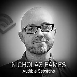 Nicholas Eames