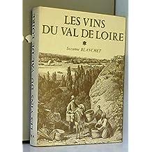 Les vins des Pays de Loire