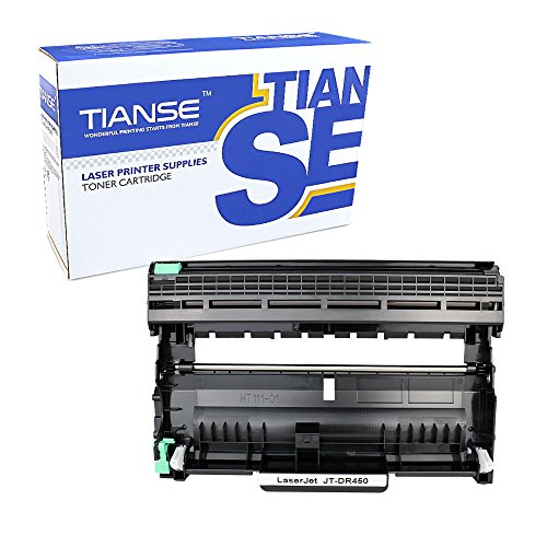 TIANSE Compatible Intellifax MFC 7365DN MFC 7460DN product image