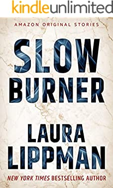 Slow Burner (Hush collection)