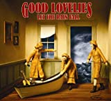Let The Rain Fall by Good Lovelies (2011-05-24)