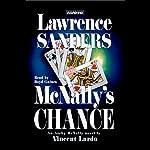 Lawrence Sanders: McNally's Chance | Vincent Lardo
