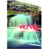 THE VERVE - THIS IS MUSIC: SGLS 92-98