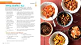 Fiery Ferments: 70 Stimulating Recipes for Hot