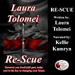Re-Scue | Laura Tolomei