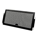 #7: FZ 07 Radiator Grille Grill Guard Protective Grill For YAMAHA FZ-07 FZ07 2013 2014 2015 2016 2017