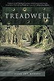 Treadwell, Dana Joy Wyzard, 1483603644