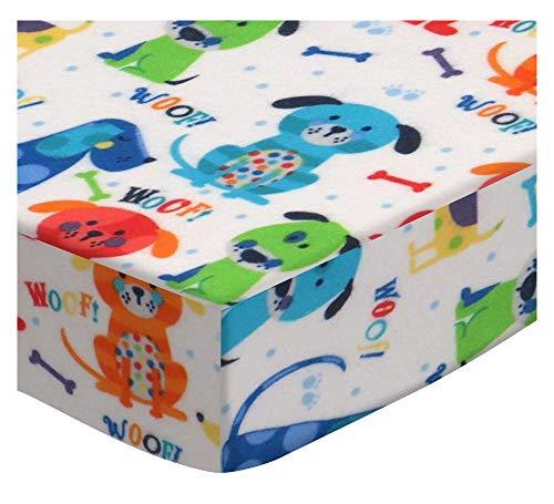 Bestselling Portable Crib Mattresses