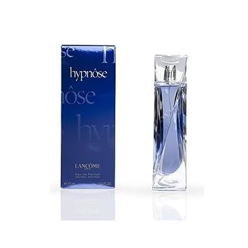 5oz 75ml2 Hypnose Eau De Lancome Parfum Spray 0NwnmOv8