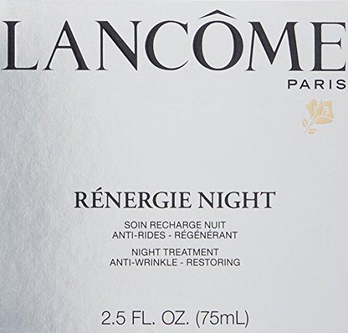Buy lancome night cream
