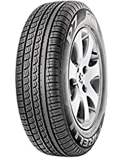 Pirelli Cinturato P7  - 225/55R17 97W - Neumático de Verano