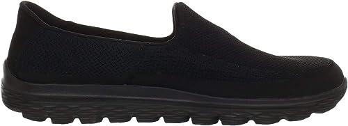 Skechers Men's Go Walk 2 Sneakers