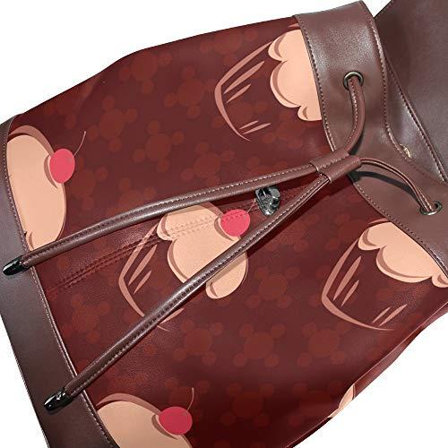 DragonSwordlinsu dos au Taille à Sac unique pour femme porté multicolore main qwRrHSqT