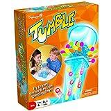 Tumble Game