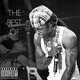 lil wayne greatest hits cd - Best of Lil Wayne (Mixtape)