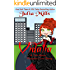 Vidalia: A 'Not Quite' Vampire Love Story (The 'Not-Quite' Love Story Series Book 1)