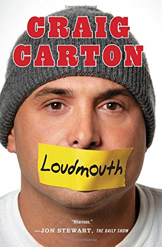 loudmouth-tales-and-fantasies-of-sports-sex-and-salvation-from-behind-the-microphone