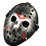 Halloween Mask Cosplay Scary Mask for Purge Movie