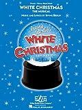 White Christmas, , 1423463501