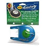 Danco HFL190 HydroForce Premium Adjustable Flapper