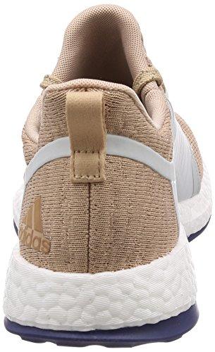Adidas De Percen X 000 Trail Multicolore Tinazu Femme Chaussures percen Pureboost UqOrU