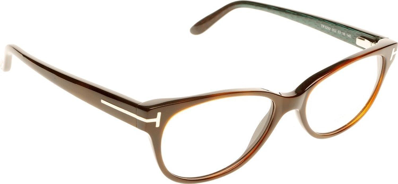 of ft narcissa history ford womens men fendi tom glasses women sunglasses cheap the brands for buy and brand here