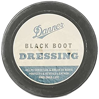 Danner Boot Dressing, Black