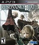 Resonance of Fate (Bilingual game-pla...