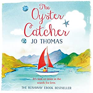 The Oyster Catcher Audiobook