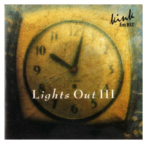 Lights Out III (Out Lights Kink)