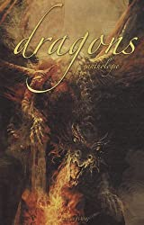 Dragons : Anthologie