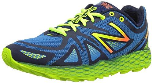 new balance running hombre 2015