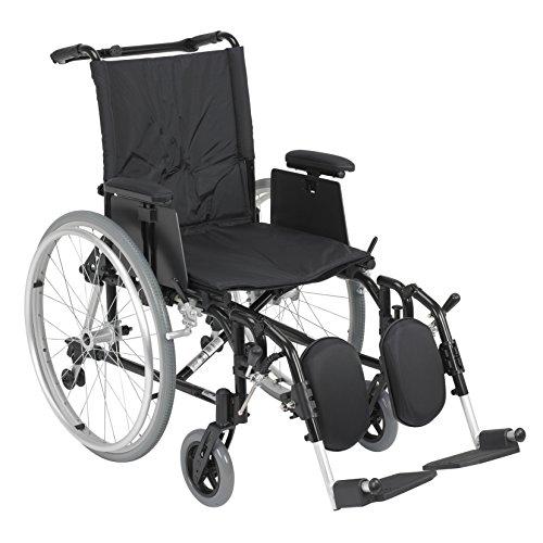 leg model - 9